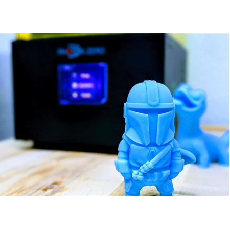 Anycubic Photon Zero SLA Printer